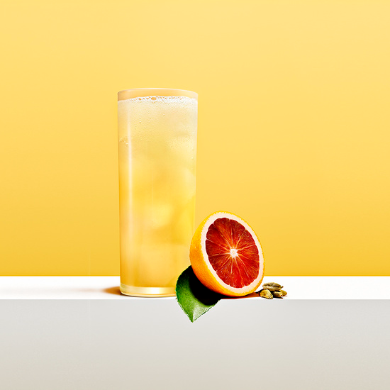 DRINKS | Davide Luciano Food AND DRINK Photographer NYC - Food and Drink Photographer NYC