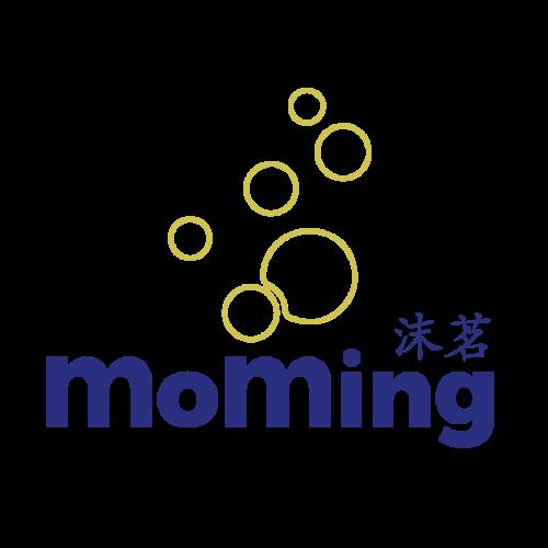 Logo Transparent copy